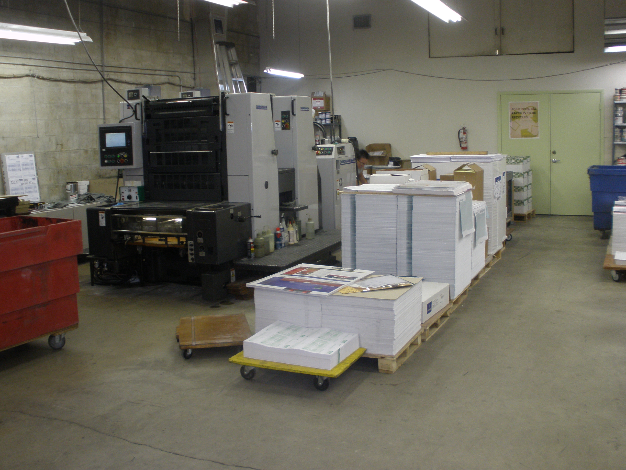 pressroom3