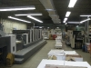 pressroom1