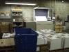 pressroom6