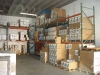 warehouse6