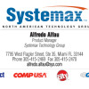 Systemax-America
