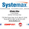 Systemax-Europe