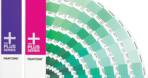 Pantone ® Color Publication