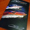 Custom Designed and Printed Brochures
