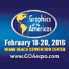 Graphics of The Americas Expo