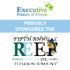 Executive Printers of Florida Sponsors The 5th Annual RE Fishing Tournament