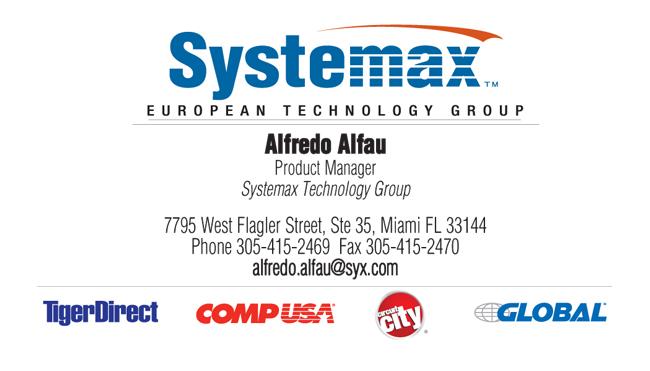 Tiger Direct Business Cards   Executive Printers of Florida