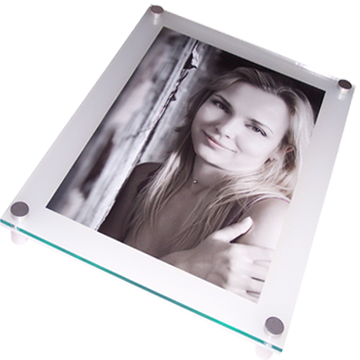 Acrylic Photo Frames & Prints | Executive Printers of Florida