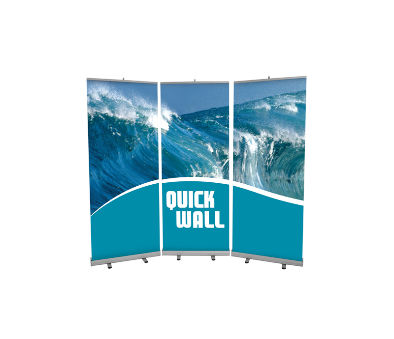 Exhibition Booth Banners : Tradeshows displays popups banners exhibits