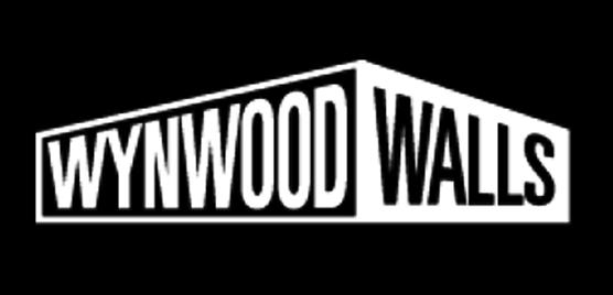 The Wynwood Walls