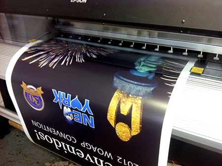 Digital Printing Miami 2