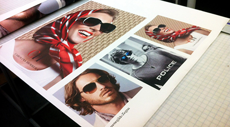 Digital Printing Miami