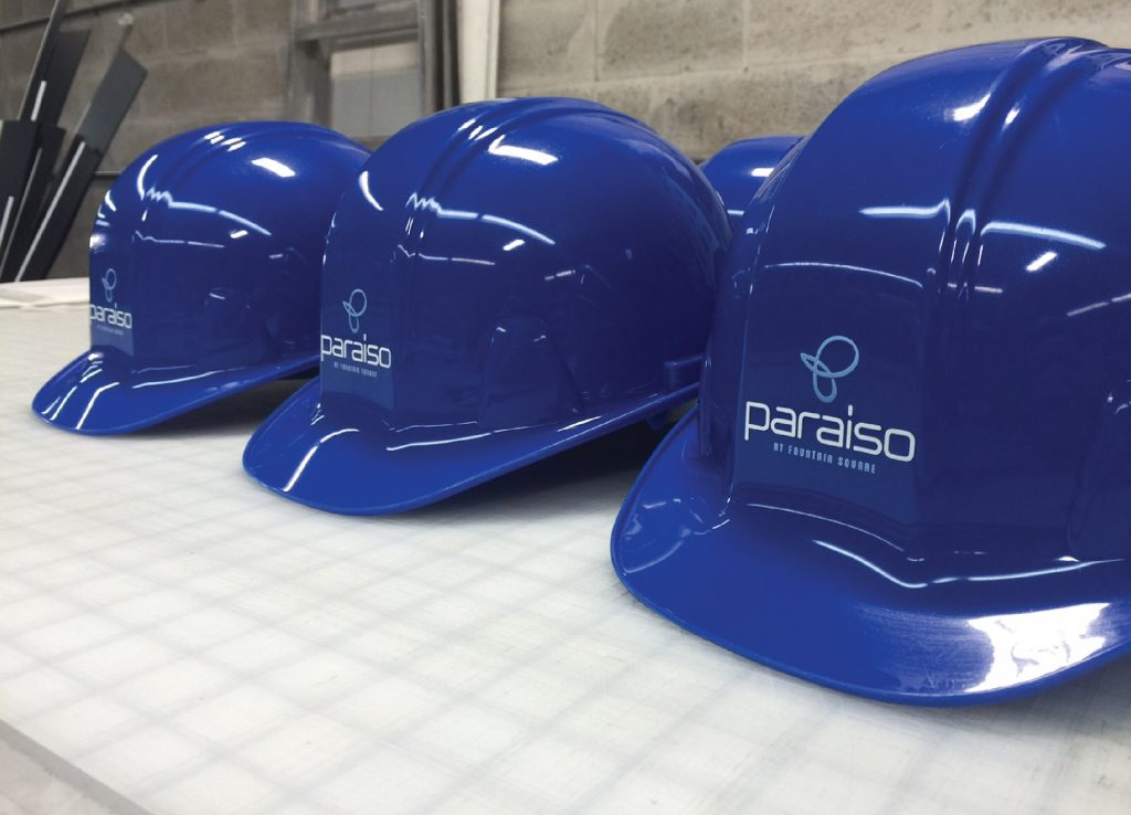 Large Hard Hat Images-08