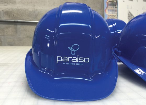 Large Hard Hat Images-09
